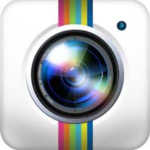 TimestampCameraFreeロゴ