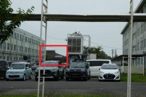 松島基地の居酒屋